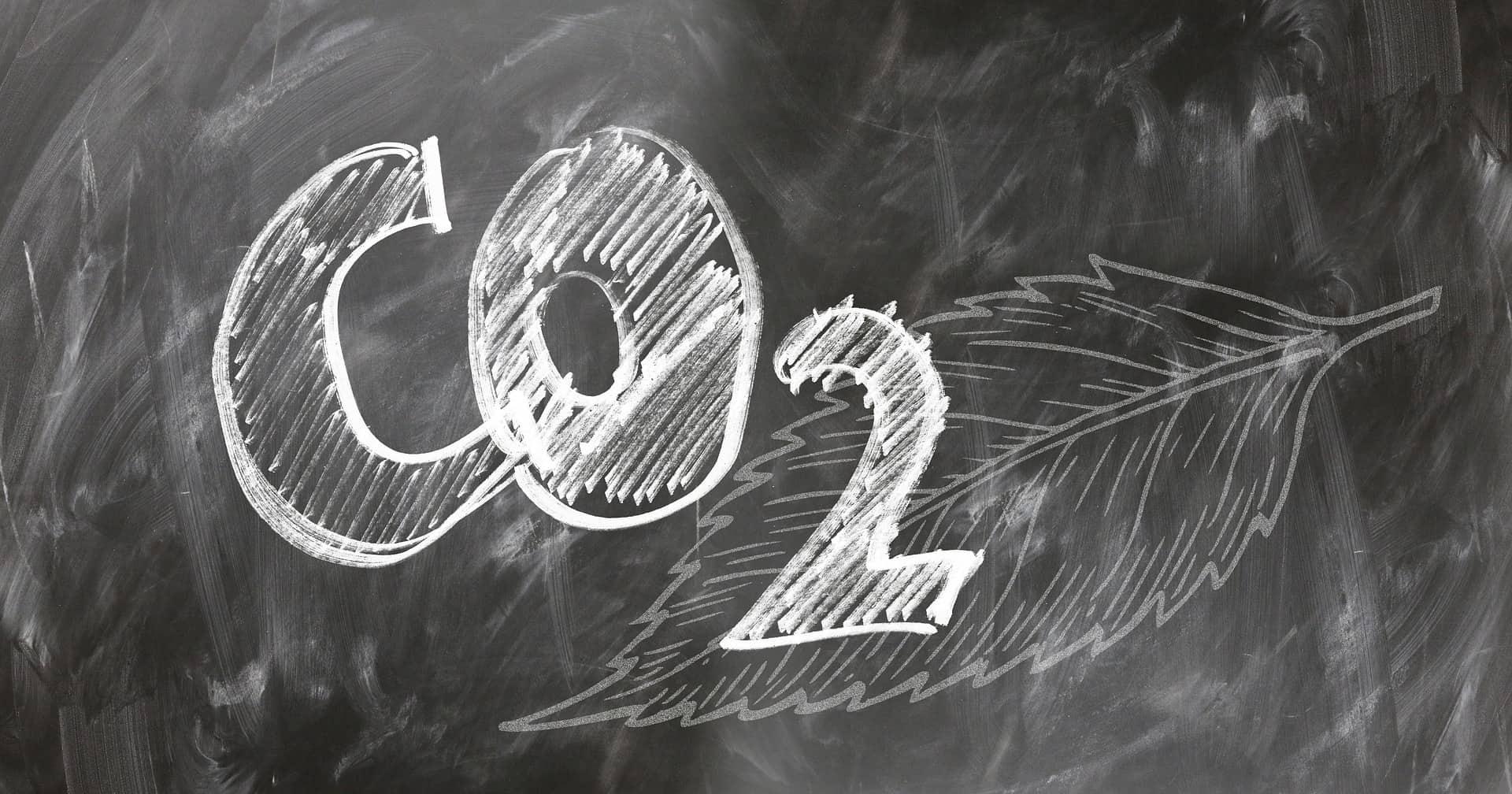 co2 czyli dwutlenek węgla i jego zastosowanie w kosmetyceco2 czyli dwutlenek węgla i jego zastosowanie w kosmetyce